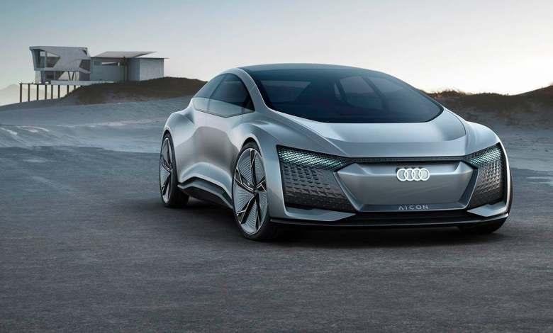 audi-a9-e-tron:-electrico,-autonomo,-con-5g,-car-t-x-y-realidad-aumentada-¿alguien-da-mas?