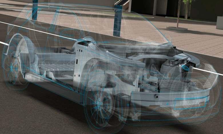 baterias-para-el-dia-a-dia-e-hidrogeno-para-viajar:-asi-son-los-coches-electricos-hibridos-de-edag