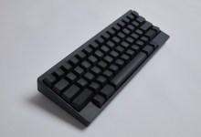 Photo of Los teclados mecánicos de HHKB se renuevan: ahora cuentan con USB-C y Bluetooth, pero mantienen su singular herencia y diseño