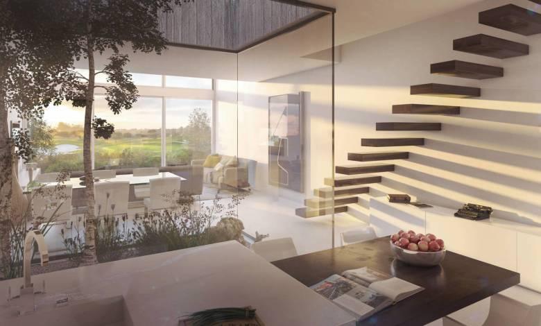 viviendas-para-teletrabajar-en-plena-naturaleza