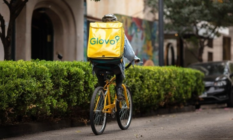fp-para-'riders':-que-ofrecera-la-nueva-titulacion-del-gobierno-para-trabajar-en-servicios-de-entrega-y-recogida-a-domicilio
