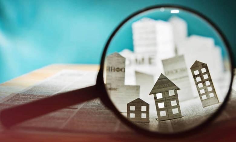 inquilinos-asfixiados-por-el-alquiler:-se-'come'-ya-el-40%-del-salario-frente-al-28%-de-2015
