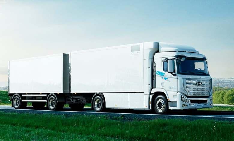 llamada-a-la-ue-para-acelerar-la-transicion-hacia-los-camiones-electricos