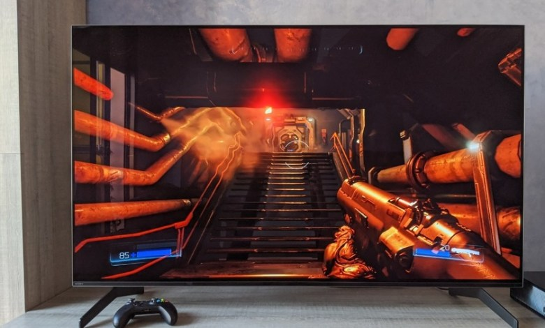 guia-de-compra-monitor-vs-televisor:-cuales-son-las-diferencias-y-como-saber-cual-elegir