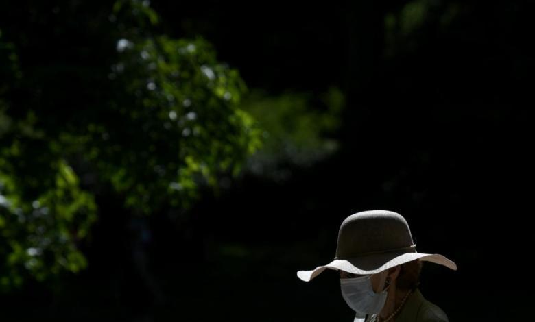 el-calor-pone-en-alerta-a-galicia,-madrid-extremadura-y-otras-tres-comunidades