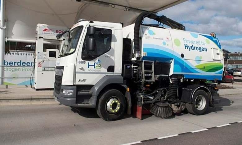 los-camiones-diesel-hidrogeno-reducen-hasta-un-85-%-las-emisiones-de-nox-y-co2