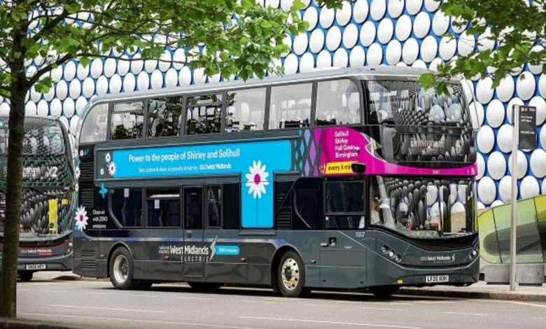 national-express-deja-de-comprar-autobuses-diesel:-asi-son-sus-byd-enviro400-ev-electricos