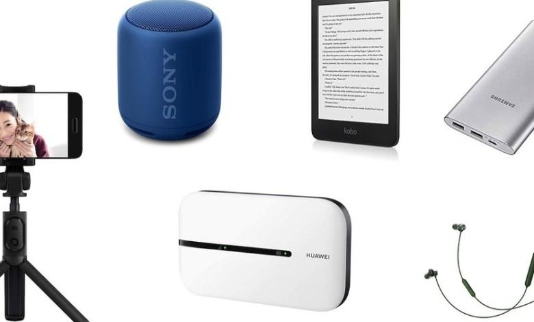 21-gadgets-y-accesorios-imprescindibles-para-el-verano-segun-los-editores-de-xataka