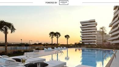 Photo of Cómo comprar una casa en la playa sin salir de Madrid