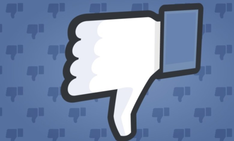 facebook,-whatsapp-e-instagram-estan-parcialmente-caidos-en-espana,-tanto-en-movil-como-en-escritorio-[actualizada:-ya-funcionan]