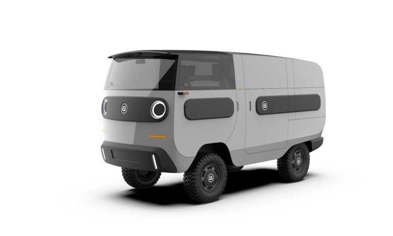 la-ebussy-es-una-adorable-furgoneta-electrica-con-hasta-600-km-de-autonomia,-¡y-desde-15.800e!
