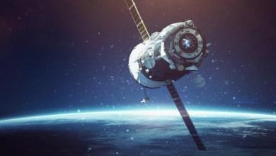 Photo of Starlink no estará solo: Amazon recibe el visto bueno de la FCC y pondrá en órbita los 3.236 satélites de su 'Project Kuiper'