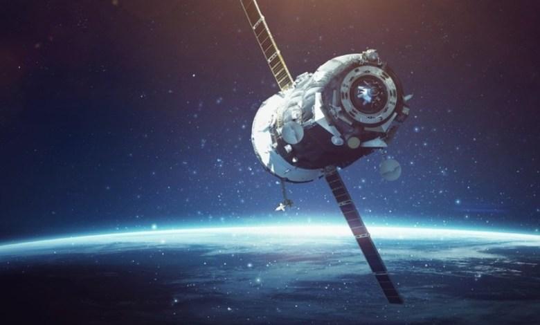 starlink-no-estara-solo:-amazon-recibe-el-visto-bueno-de-la-fcc-y-pondra-en-orbita-los-3.236-satelites-de-su-'project-kuiper'