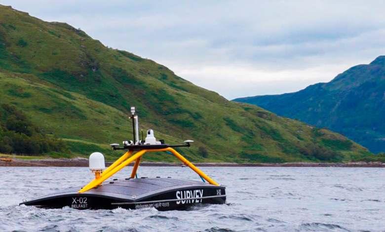 torqeedo-electrifica-una-nave-no-tripulada-con-1.500-millas-de-autonomia