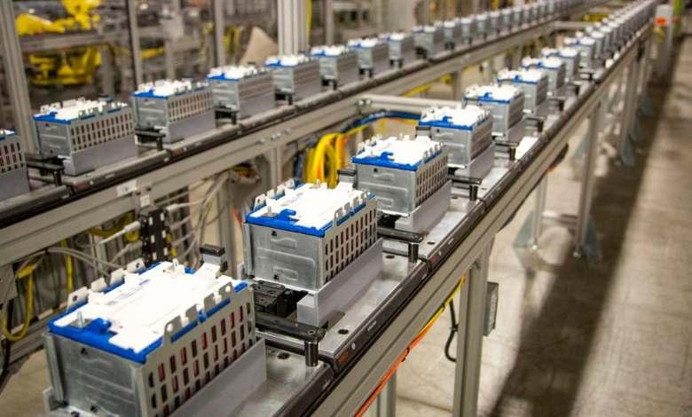 lg-chem-duplicara-sus-ingresos-por-baterias-en-2025-gracias-a-tesla