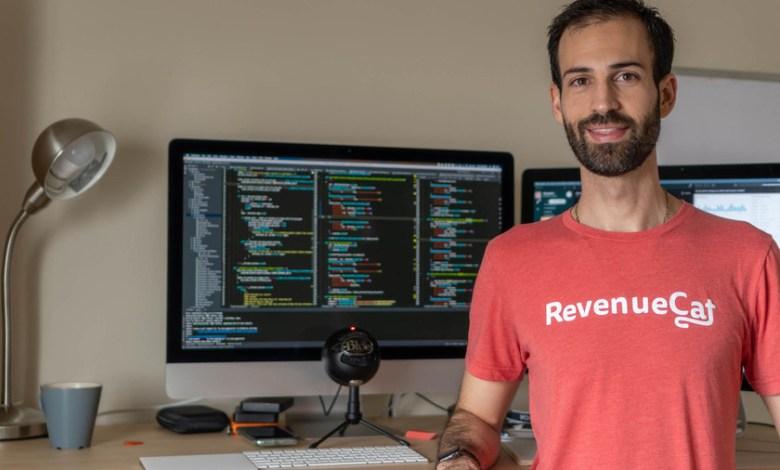 revenuecat,-la-startup-que-gestiona-las-suscripciones-de-mas-de-3.000-apps-y-acaba-de-recibir-15-millones-de-dolares-de-inversion:-hablamos-con-miguel-carranza,-cofundador