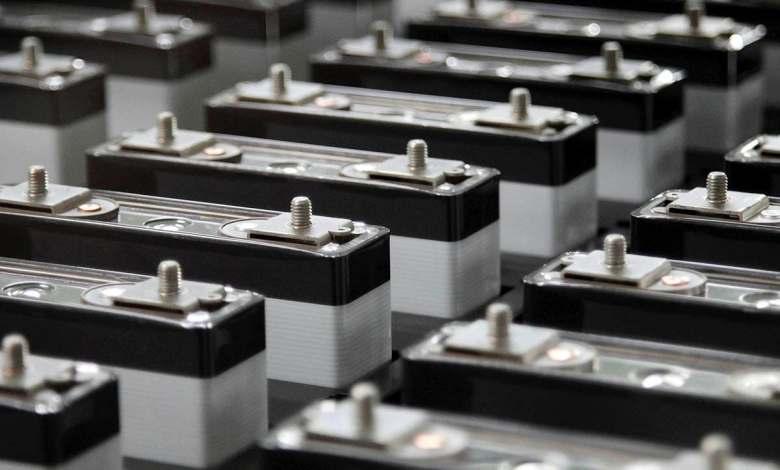 la-bateria-de-catl-integrada-en-el-chasis-de-un-coche-electrico-ofrece-800-km-de-autonomia