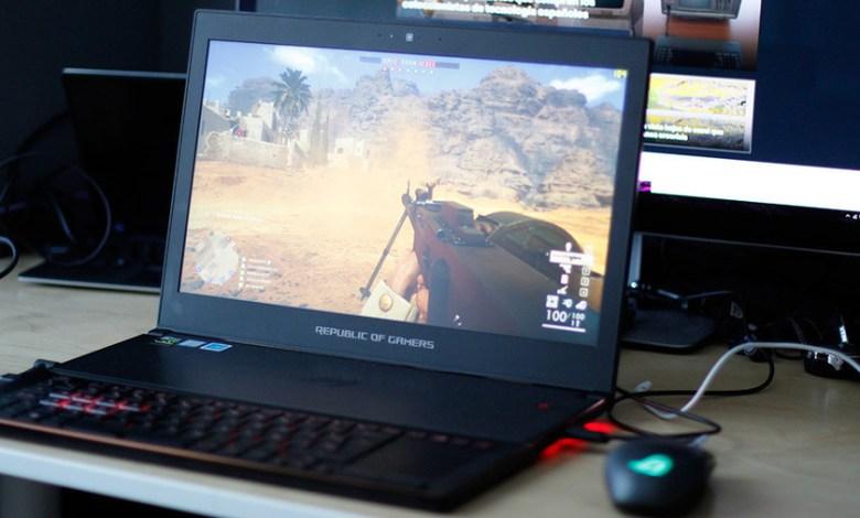 en-busca-del-mejor-ordenador-portatil-gaming-en-relacion-calidad-precio:-recomendaciones-y-seis-modelos-destacados