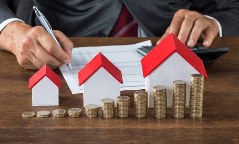 la-firma-de-hipotecas-sobre-viviendas-modera-su-caida-en-junio-al-12,7%