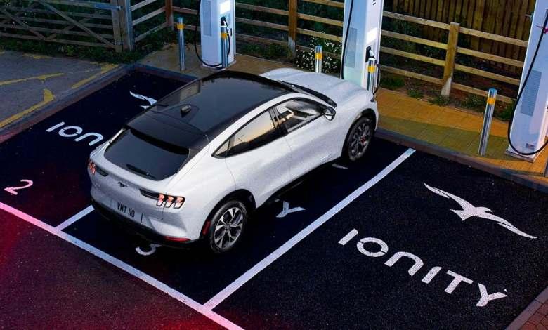 los-principales-obstaculos-de-los-coches-electricos-para-tomar-el-mercado-estan-casi-solventados