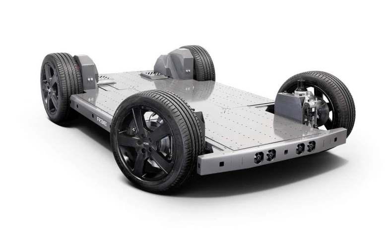 mahindra-y-ree-automotive-se-alian-para-desarrollar-vehiculos-comerciales-electricos