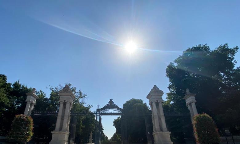 madrid-cerrara-desde-el-martes-las-piscinas-y-los-parques-municipales-por-las-noches-para-frenar-los-rebrotes
