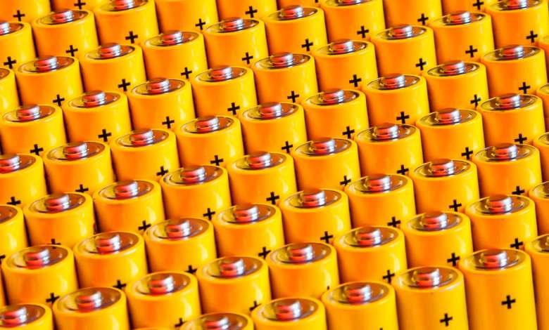 baterias-livianas,-mas-capaces-y-rapidas-de-cargar-gracias-a-las-particulas-de-silicio-nanometricas