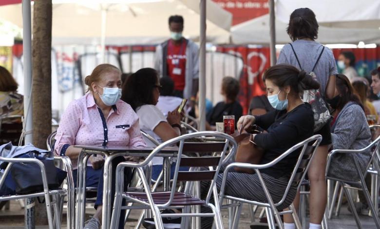 todas-las-restricciones-que-entran-en-vigor-en-madrid-a-partir-del-dia-7-de-septiembre-por-el-coronavirus