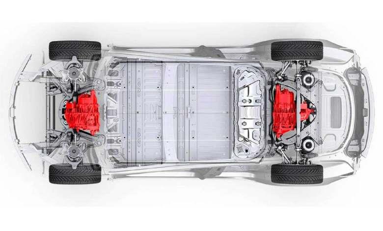 los-coches-electricos-impondran-su-ley:-adios-a-la-traccion-delantera