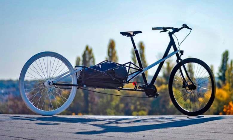 convercycle,-una-curiosa-bicicleta-electrica-extensible-que-se-transforma-en-una-bici-de-carga