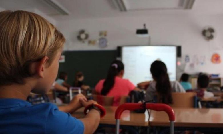 la-comunidad-de-madrid-invertira-mas-de-10-millones-de-euros-en-construir-nuevas-infraestructuras-educativas