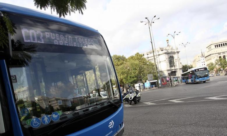 echa-a-rodar-la-nueva-linea-de-bus-circular-que-rodea-el-distrito-centro