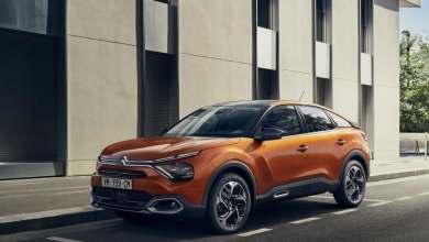 Photo of El Citroën ë-C4 eléctrico ya está a la venta: estos son sus precios en España