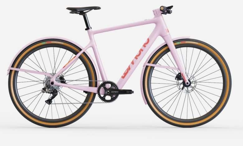 greg-lemond,-tricampeon-del-tour-de-francia,-lanza-su-gama-de-bicicletas-electricas