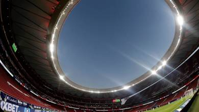 Photo of El Supremo avala el plan urbanístico del Wanda Metropolitano anulado por el TSJM