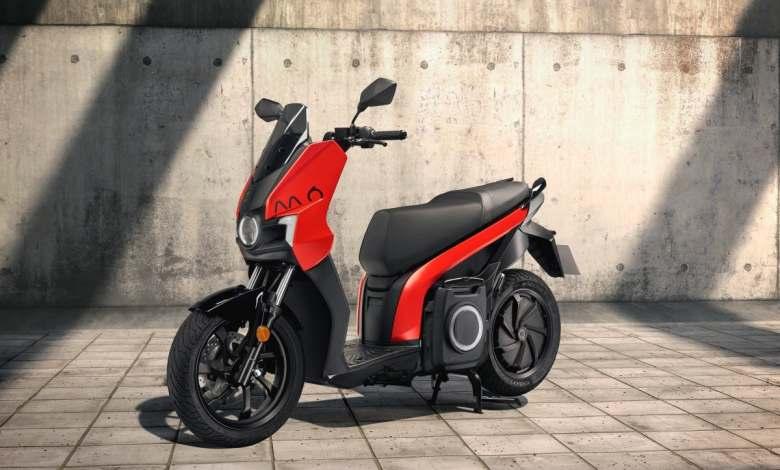 comienza-el-periodo-de-pre-reservas-del-scooter-electrico-de-seat,-el-mo-escooter-125