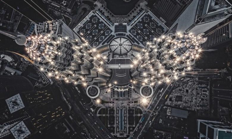 drone-photo-awards-2020:-estas-son-20-de-las-mejores-imagenes-realizadas-desde-un-dron-segun-este-certamen
