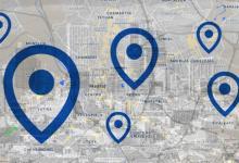 Photo of Mapa de Madrid si restringieran las zonas de más de 500 positivos por 100.000 habitantes: afectaría a 200 de 286