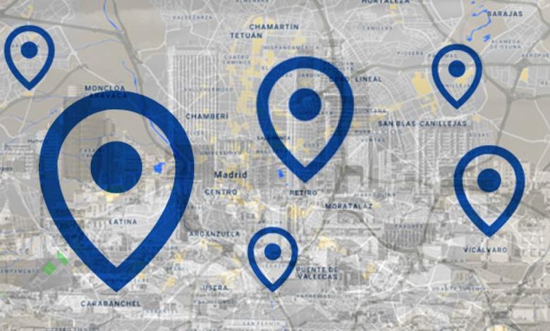 mapa-de-madrid-si-restringieran-las-zonas-de-mas-de-500-positivos-por-100.000-habitantes:-afectaria-a-200-de-286