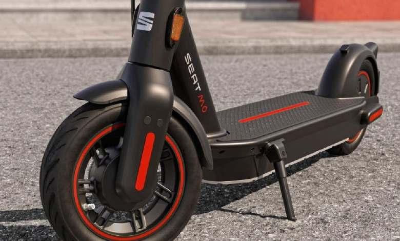 seat-pone-precio-a-su-patinete-electrico-tope-de-gama,-el-seat-mo-ekickscooter-65