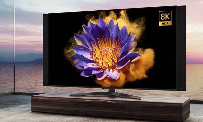 xiaomi-mi-tv-master-extreme:-el-primer-televisor-8k-de-xiaomi-llega-con-un-gigantesco-panel-mini-led-de-82″-y-altavoces-retractiles