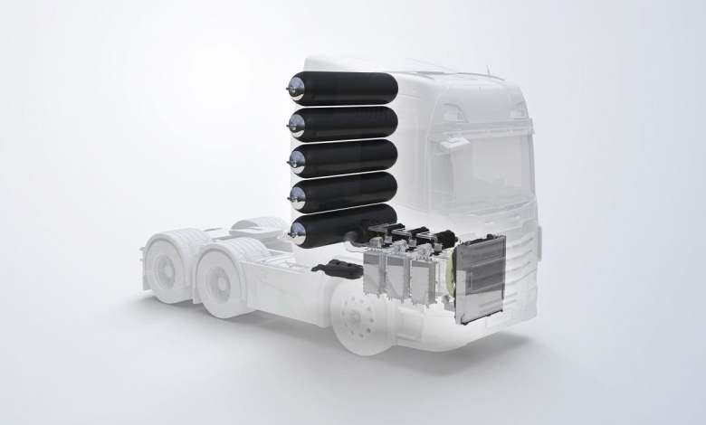 mahle-y-ballard-se-alian-para-desarrollar-sistemas-de-pila-de-combustible