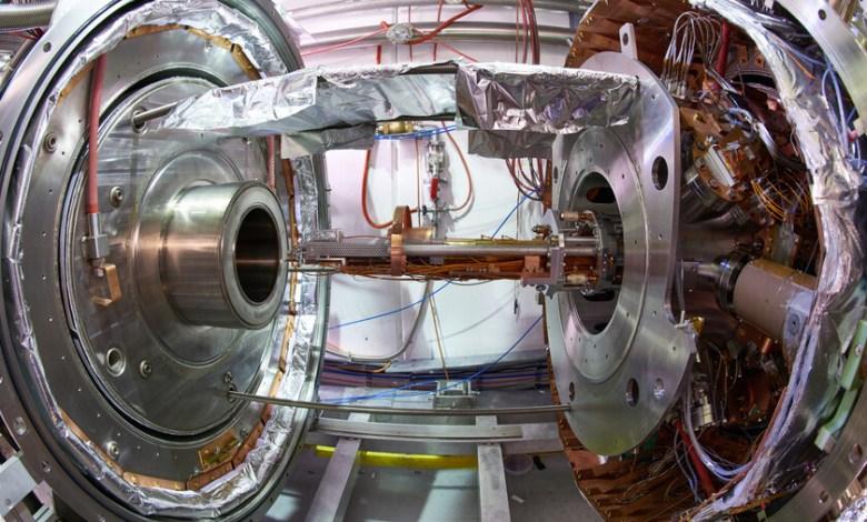 el-cern-tiene-listo-su-arsenal-tecnologico-para-explicar-fenomenos-cuanticos,-y-planea-aplicaciones-practicas-para-esta-tecnologia