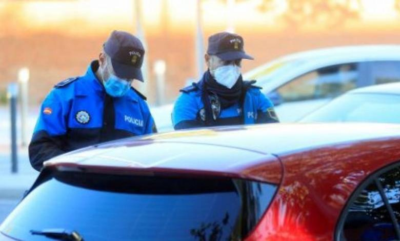 doscientos-sancionados-y-cuatro-detenidos-tras-las-nuevas-restricciones-en-madrid-por-una-fiesta-en-aravaca