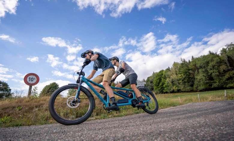 samedi-27×2,-un-bicicleta-electrica-tipo-tandem-que-promete-duplicar-la-diversion