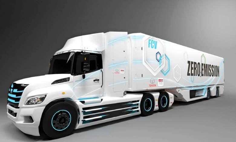 se-anuncia-un-camion-electrico-de-hidrogeno-de-clase-8-desarrollado-por-toyota-e-hino