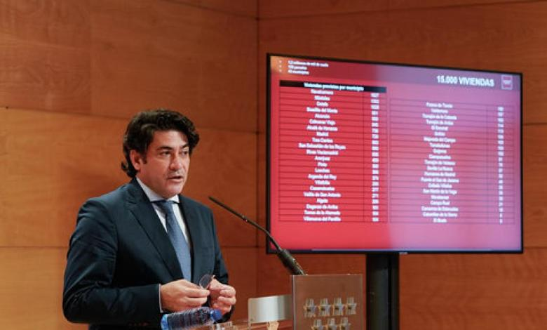 madrid-licitara-en-noviembre-las-primeras-9.000-viviendas-del-plan-vive