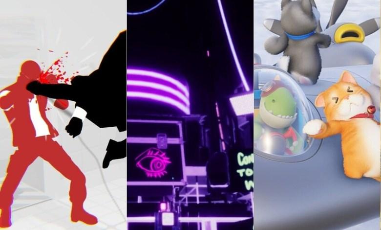 arranca-el-steam-game-festival:-estas-son-11-de-las-mejores-demos-que-puedes-descargar-y-jugar-gratis