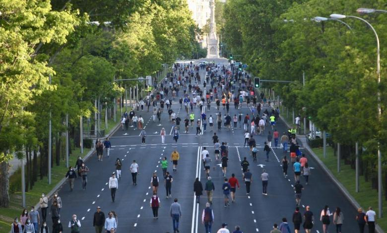 el-ayuntamiento-de-madrid-peatonaliza-seis-calles-durante-el-puente