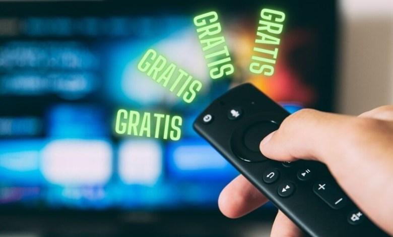 las-mejores-opciones-para-ver-gratis-cine-y-series:-ocho-plataformas-de-acceso-libre-y-sin-cuota